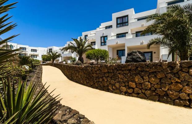 фотографии BlueBay Lanzarote изображение №16