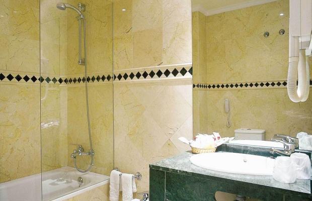 фотографии отеля Maimonides изображение №23