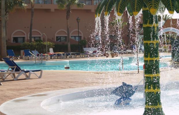 фото отеля ATH Las Salinas Park (ех. Colonial Mar) изображение №9