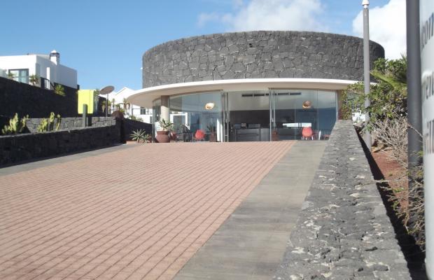 фото отеля Bahia Playa Blanca (ex. Cay Beach Papagayo) изображение №13
