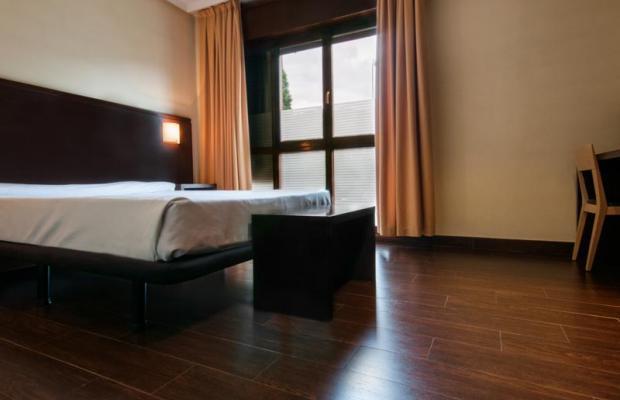 фото отеля Euba изображение №21