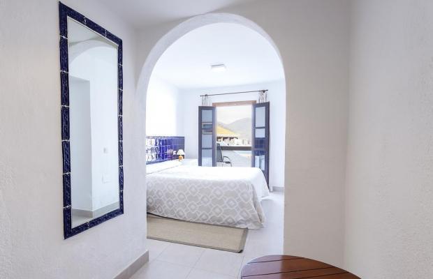 фотографии Hotel Dona Pakyta изображение №12