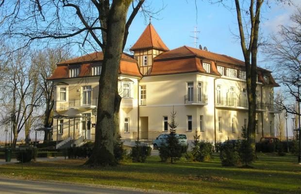 фото отеля Hotel Korana Srakovcic изображение №29