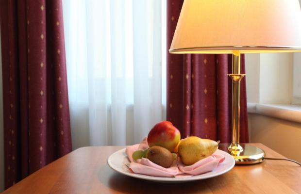 фото отеля Hotel Korana Srakovcic изображение №9