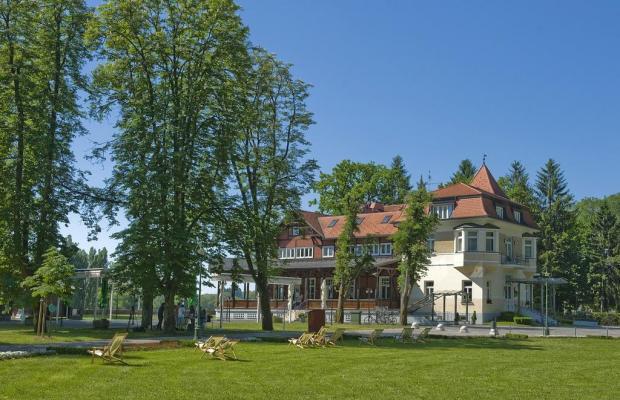 фото Hotel Korana Srakovcic изображение №2