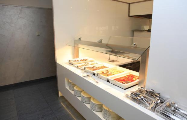 фото отеля Hotel Maritim изображение №25