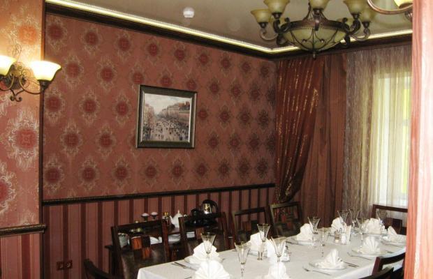 фотографии отеля Старые друзья (Staryie druzya) изображение №7