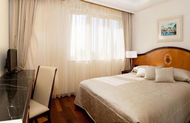 фото Hotel More изображение №10