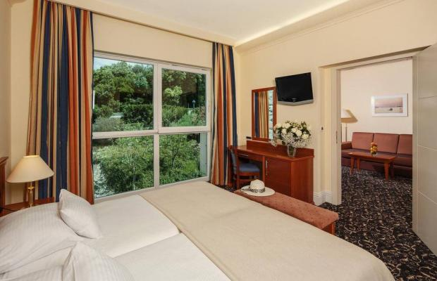 фото отеля  Royal Palm (ex. Importanne Resort Suites) изображение №29