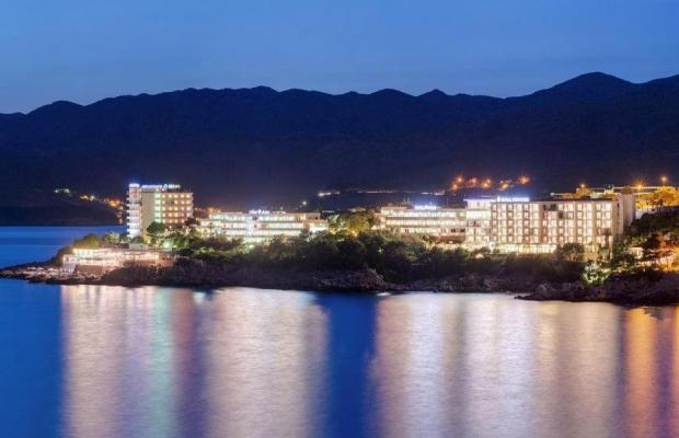 фото  Royal Palm (ex. Importanne Resort Suites) изображение №10