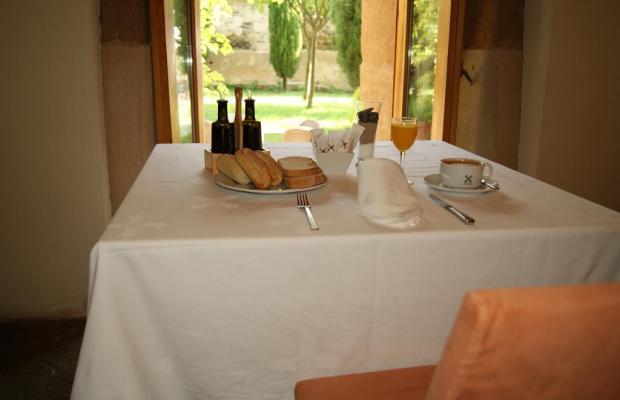 фото отеля Hospederia Puente de Alconetar изображение №29