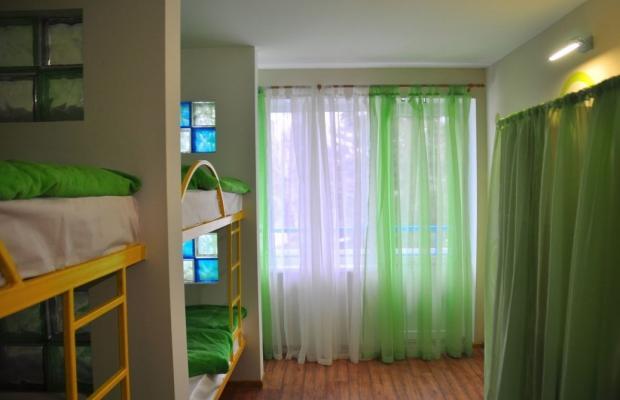 фото отеля Мульт-Фильм (Mult-Film) изображение №9