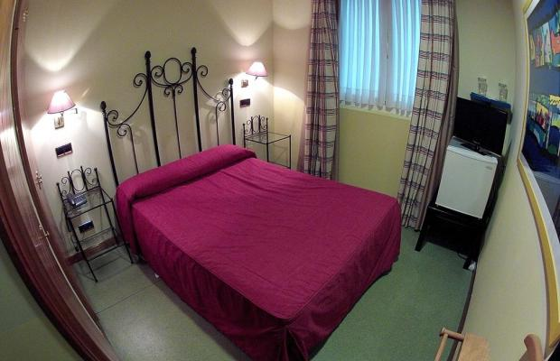 фото отеля Begona изображение №37