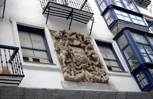 фото отеля Casual Gurea изображение №1