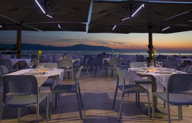 фото отеля Labineca изображение №5