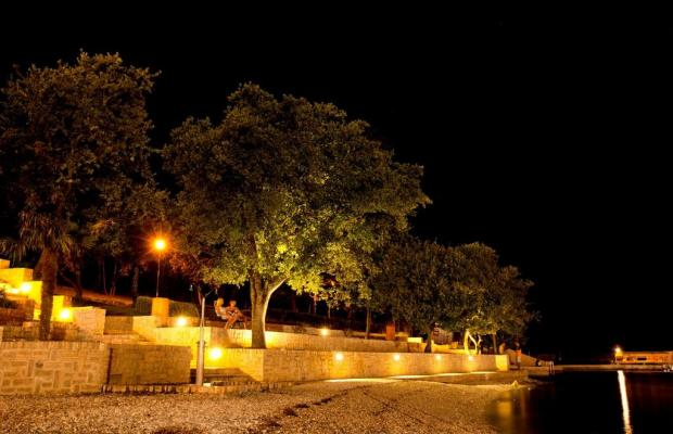 фото Laguna Porec Apartments Astra изображение №18