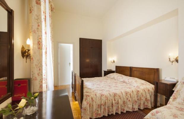 фото отеля Liburnia Riviera Hoteli Smart Selection Hotel Imperial изображение №9