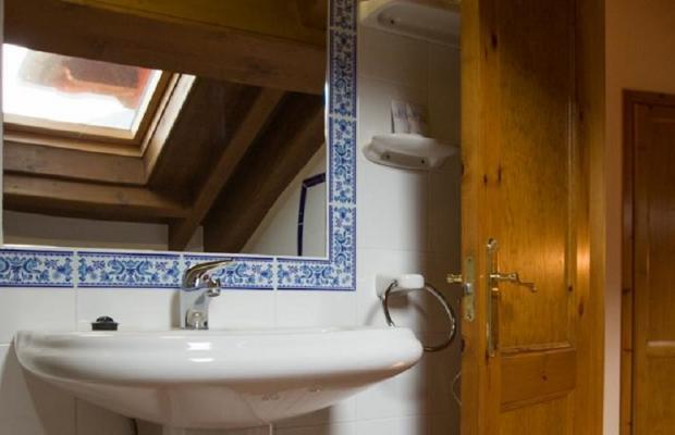 фото отеля Naranjo de Bulnes изображение №9
