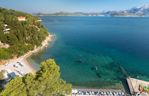 фотографии отеля Lafodia Sea Resort изображение №47