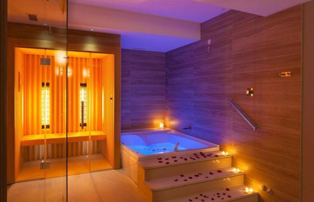 фотографии отеля Lafodia Sea Resort изображение №23