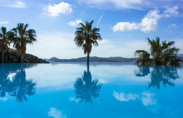 фото Lafodia Sea Resort изображение №6