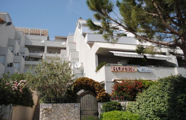 фото отеля More изображение №1