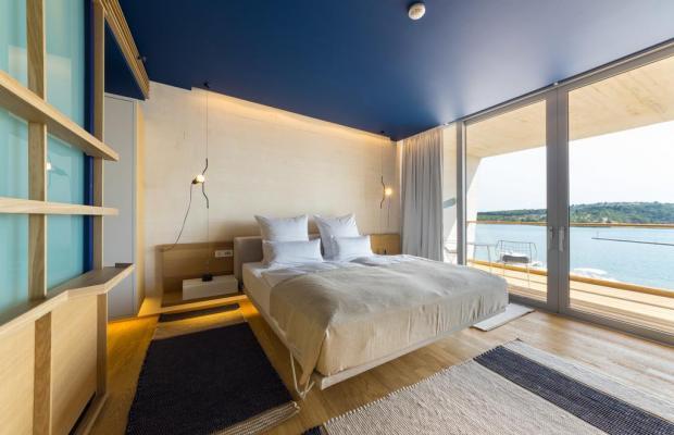 фото D-Resort Sibenik изображение №38