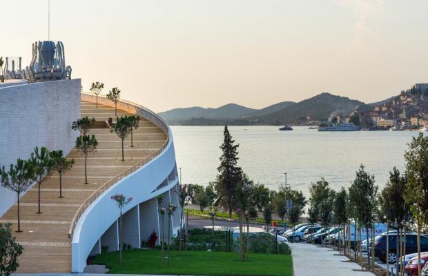 фото отеля D-Resort Sibenik изображение №29