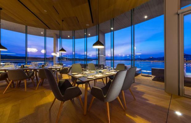фотографии отеля D-Resort Sibenik изображение №15