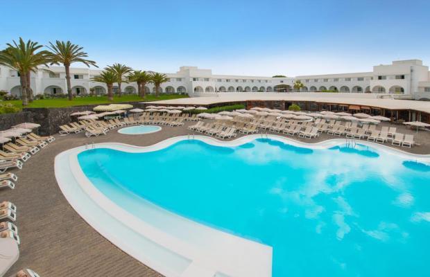 фото отеля Relaxia Olivina (ех. Ole Olivina Lanzarote Resort) изображение №5