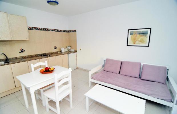 фото отеля Rocas Blancas Apartments изображение №5