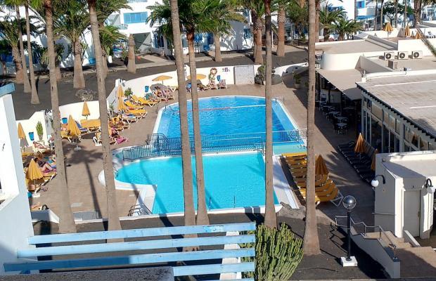 фотографии отеля Costa Mar изображение №3
