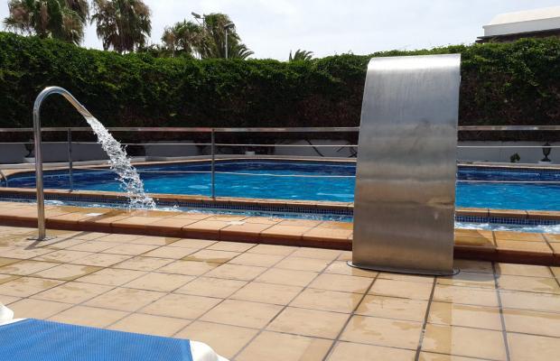 фото отеля Costa Volcan & Spa изображение №9