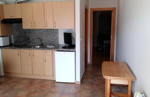 фотографии отеля Aldea del Puente (ex. Arcea Apartamentos Aldea del Puente) изображение №3