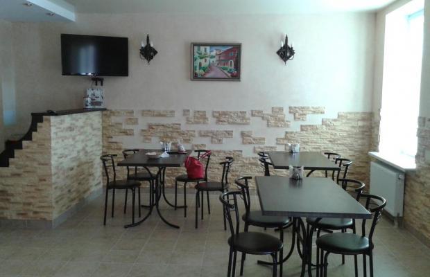 фотографии отеля Яни (yani) изображение №19