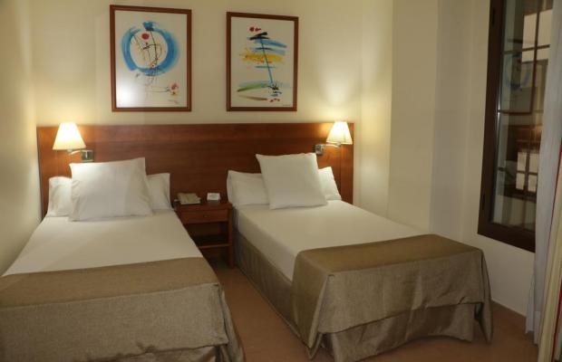 фотографии отеля Diamar изображение №27