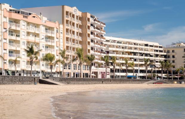 фото отеля Diamar изображение №1