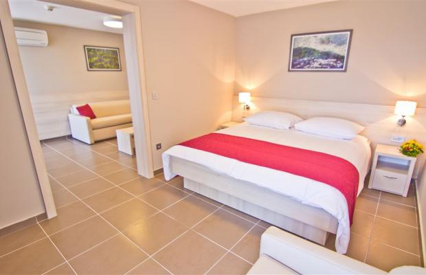 фотографии отеля Imperial Rab Tourist Resort San Marino изображение №31