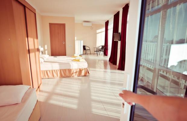 фотографии Отель Марсель (Hotel Marsel') изображение №16
