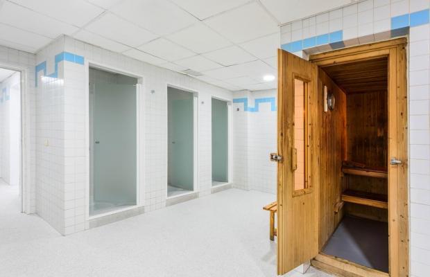 фото отеля Tryp Merida Medea изображение №5