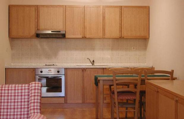 фотографии отеля Aparthotel Snjezna Kraljica изображение №27