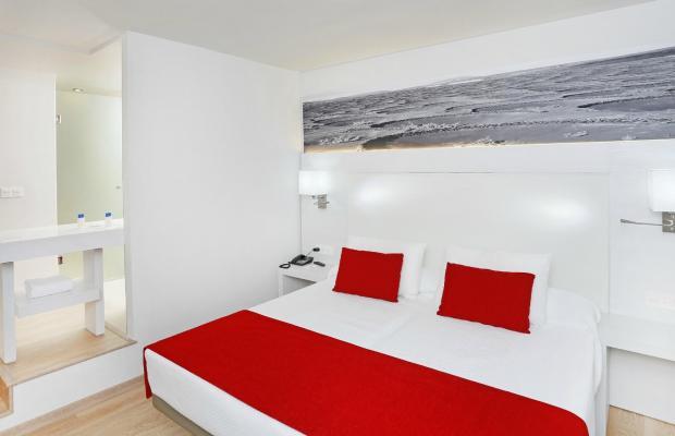 фотографии Sentido Lanzarote Aequora Suites Hotel (ex. Thb Don Paco Castilla; Don Paco Castilla) изображение №48