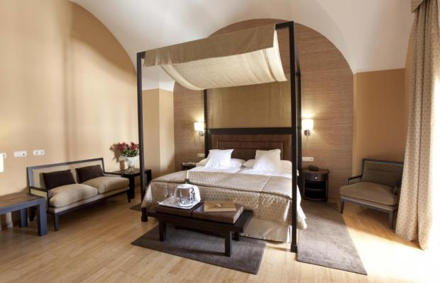 фото отеля Hospes Palacio de Arenales (ex. Fontecruz Palacio de Arenales) изображение №13