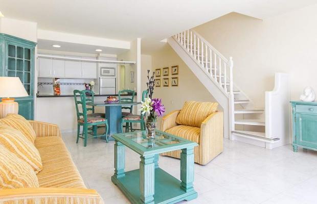 фото отеля Sands Beach Resort (ex. Sands Beach Villas) изображение №13