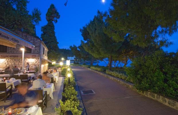 фото Hotel Mlini изображение №42