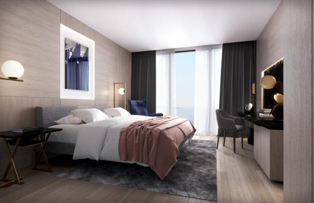 фото отеля Adriatic Luxury Hotels Excelsior изображение №33