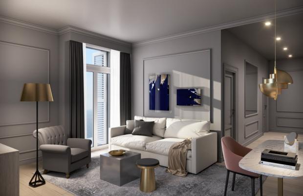 фото Adriatic Luxury Hotels Excelsior изображение №30