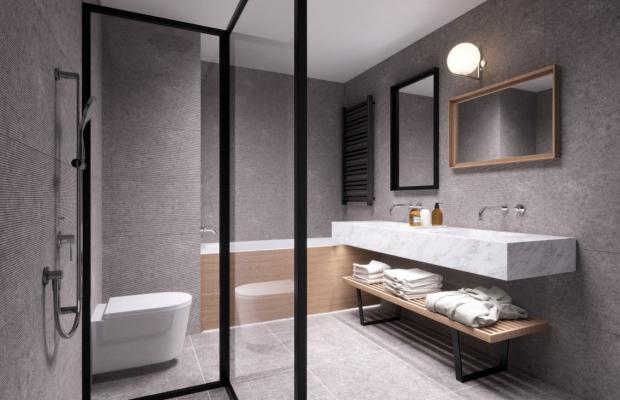 фото отеля Adriatic Luxury Hotels Excelsior изображение №21