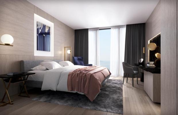фотографии Adriatic Luxury Hotels Excelsior изображение №16