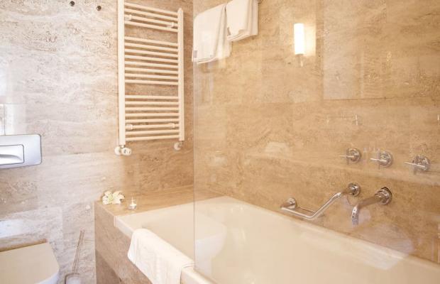 фотографии Adriatic Luxury Hotels Excelsior изображение №4